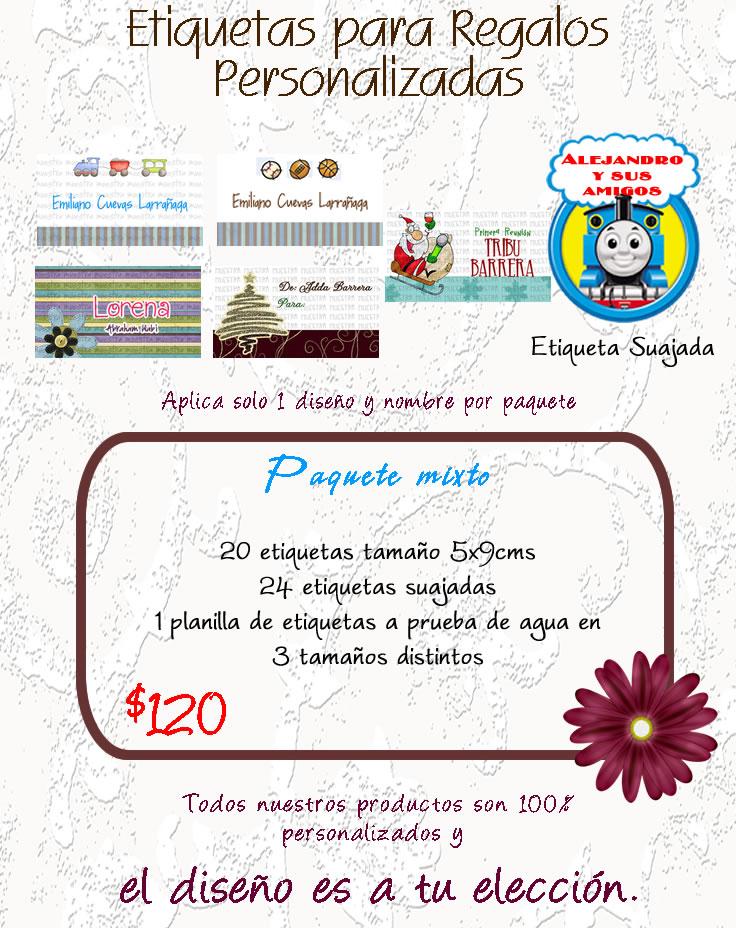 Pin Invitaciones Baby Shower Personalizadas Nià ±o Y Nià ±a